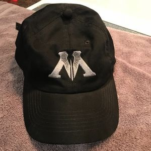 Other - Harry Potter Ministry of Magic Unisex Hat